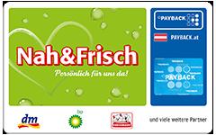 Nah&Frisch